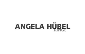 logo_angelahubel