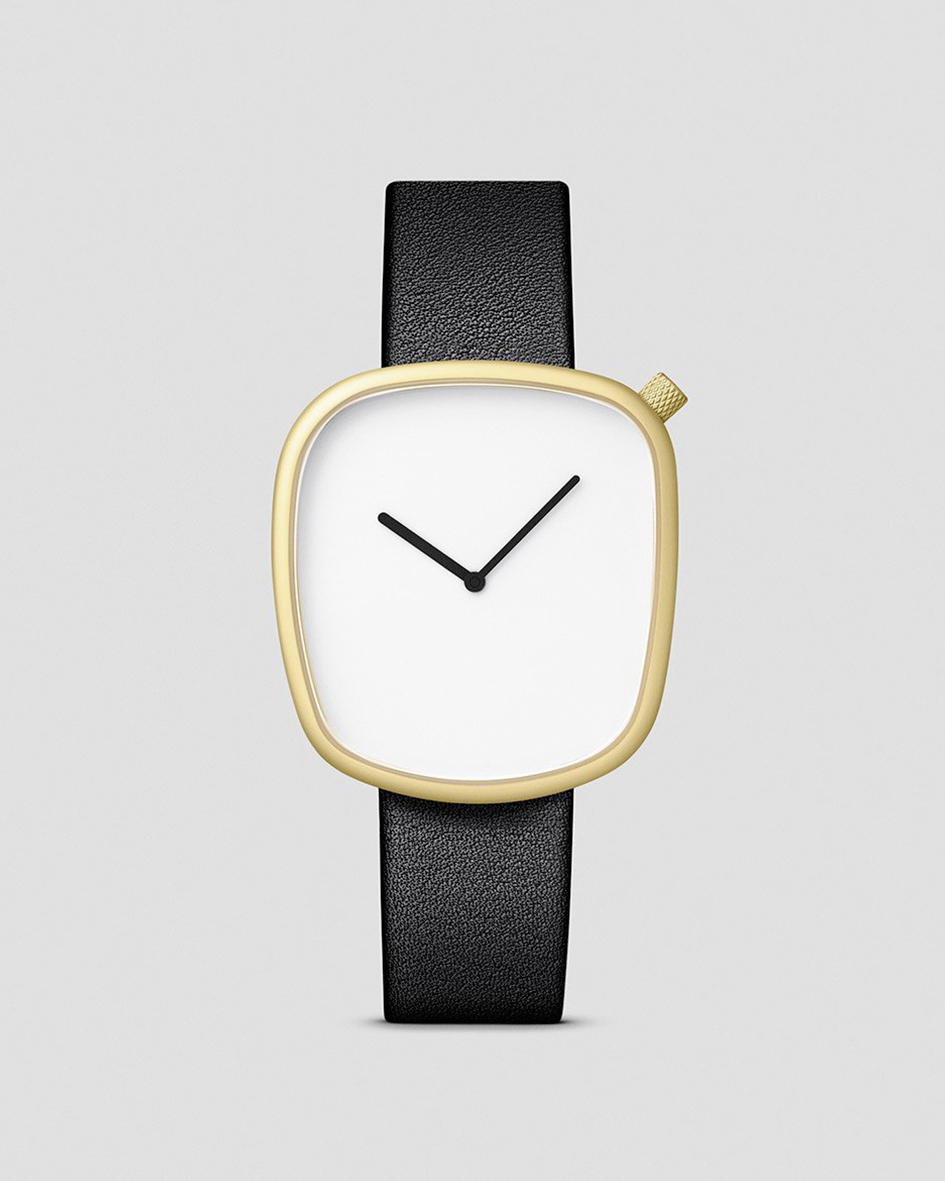 Pebble_07_Front