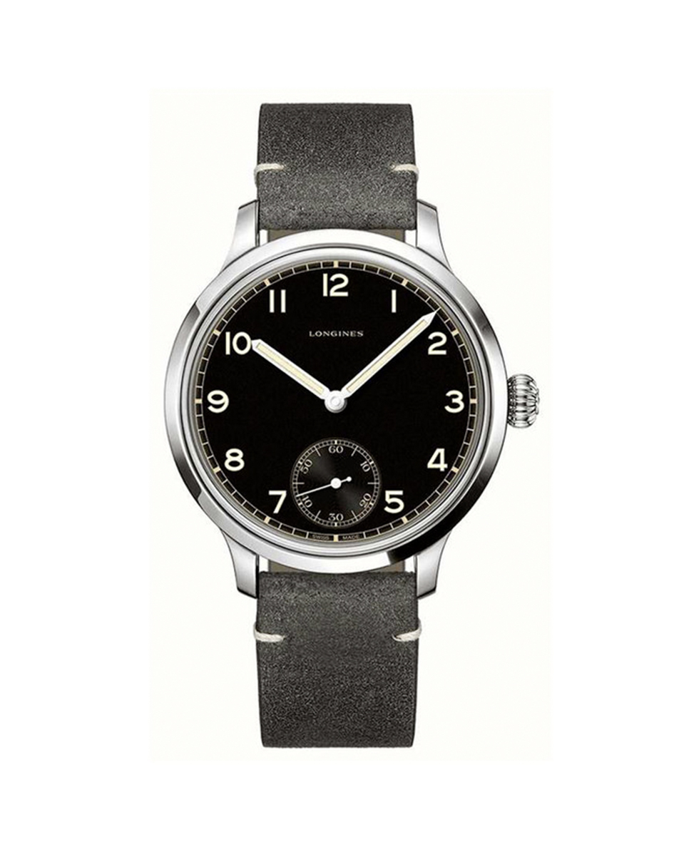 longines-heritage-military-1938-limited-edition-he