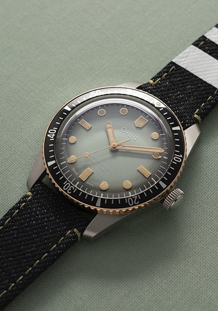 01 733 7707 4337-Set_fb_1200x630px.jpg Watch Name: Oris x Momotaro